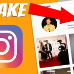 Instagram Follower kaufen & Fake Follower erkennen