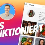 Instagram Follower bekommen 2019