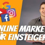 Online Marketing Guide für Einsteiger