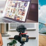 Social Media Influencer werden – Starter Kit (01/2020)